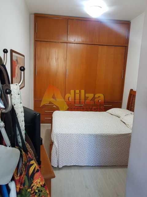 WhatsApp Image 2019-02-23 at 1 - Apartamento À Venda - Tijuca - Rio de Janeiro - RJ - TIAP20521 - 11