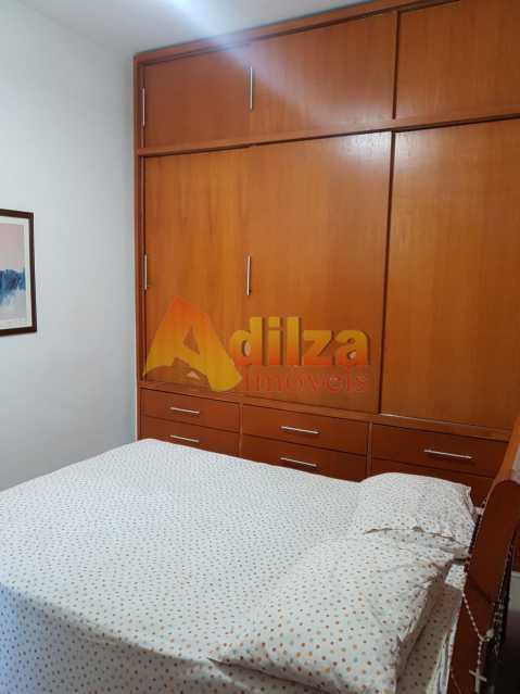 WhatsApp Image 2019-02-23 at 1 - Apartamento À Venda - Tijuca - Rio de Janeiro - RJ - TIAP20521 - 14