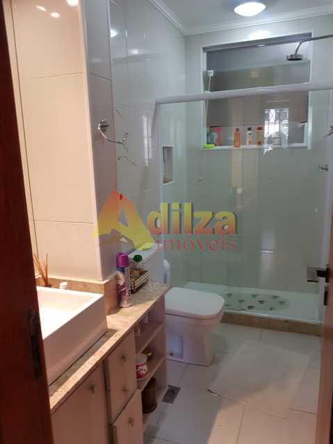 WhatsApp Image 2019-02-23 at 1 - Apartamento À Venda - Tijuca - Rio de Janeiro - RJ - TIAP20521 - 21