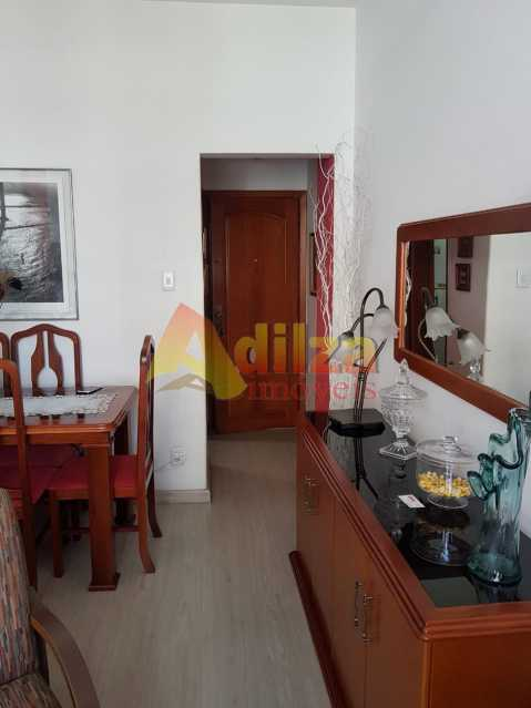 WhatsApp Image 2019-02-23 at 1 - Apartamento À Venda - Tijuca - Rio de Janeiro - RJ - TIAP20521 - 22