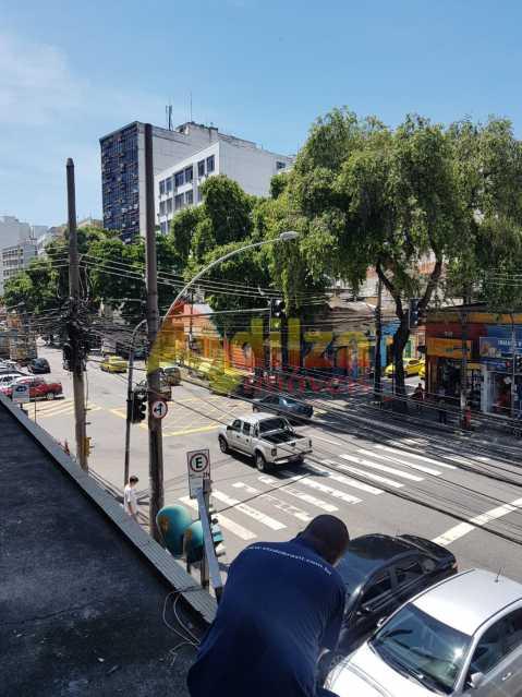 WhatsApp Image 2019-02-23 at 1 - Apartamento À Venda - Tijuca - Rio de Janeiro - RJ - TIAP20521 - 23