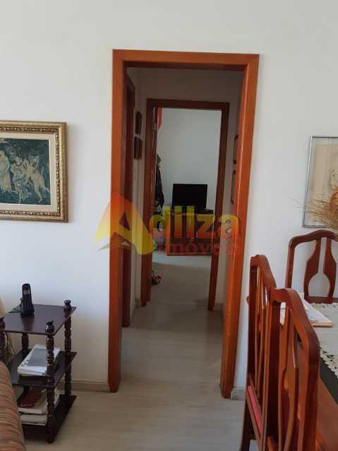 WhatsApp Image 2019-02-23 at 1 - Apartamento À Venda - Tijuca - Rio de Janeiro - RJ - TIAP20521 - 25
