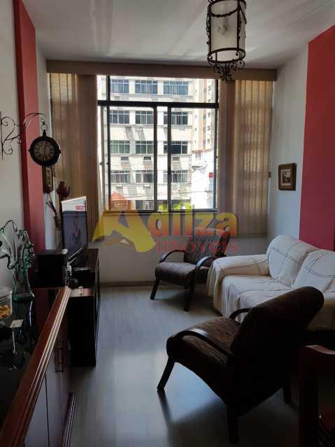 WhatsApp Image 2019-02-23 at 1 - Apartamento À Venda - Tijuca - Rio de Janeiro - RJ - TIAP20521 - 26