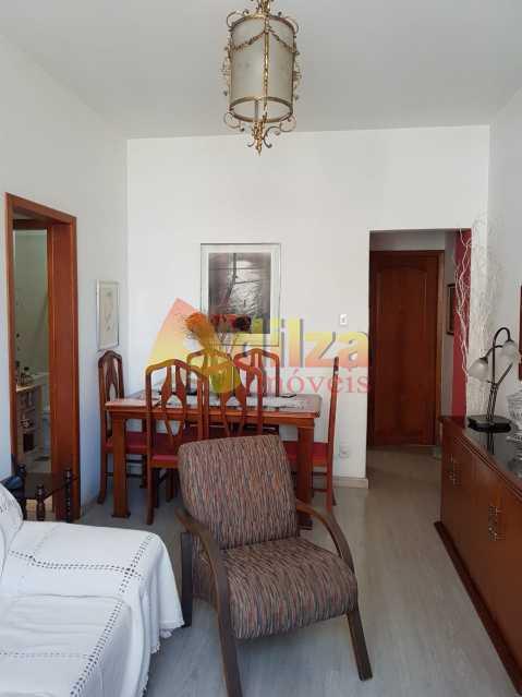 WhatsApp Image 2019-02-23 at 1 - Apartamento À Venda - Tijuca - Rio de Janeiro - RJ - TIAP20521 - 27