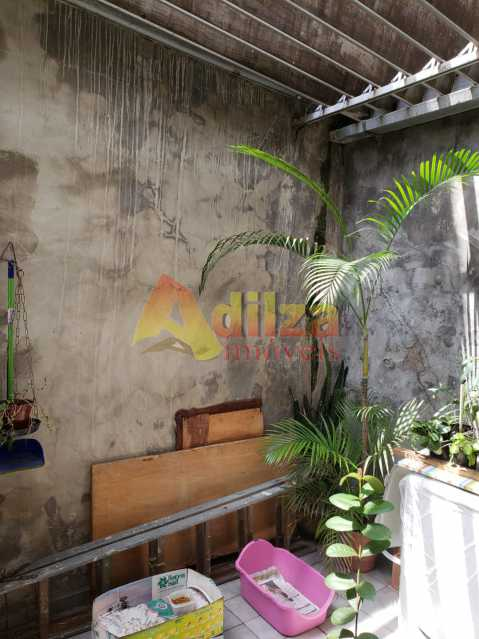 WhatsApp Image 2019-03-19 at 1 - Apartamento À Venda - Rio Comprido - Rio de Janeiro - RJ - TIAP20522 - 11