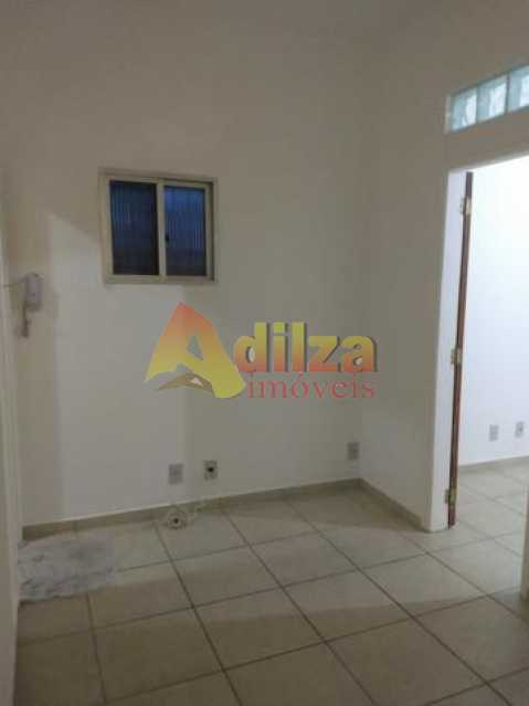 759920025791884 - Apartamento à venda Rua Mariz e Barros,Tijuca, Rio de Janeiro - R$ 250.000 - TIAP10155 - 7