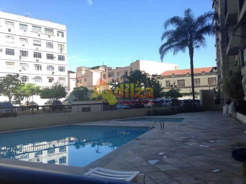 WhatsApp Image 2019-04-10 at 1 - Apartamento À Venda - Tijuca - Rio de Janeiro - RJ - TIAP30225 - 12