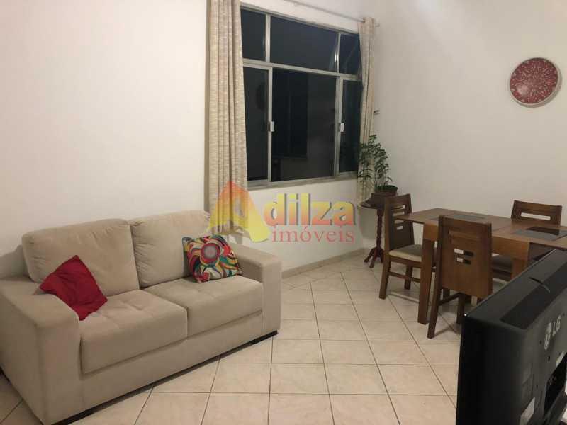 WhatsApp Image 2019-04-24 at 1 - Apartamento À Venda - Tijuca - Rio de Janeiro - RJ - TIAP20529 - 4