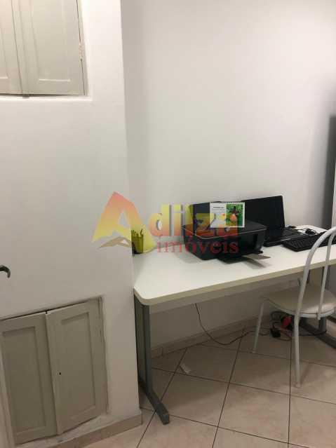 WhatsApp Image 2019-04-24 at 1 - Apartamento À Venda - Tijuca - Rio de Janeiro - RJ - TIAP20529 - 7