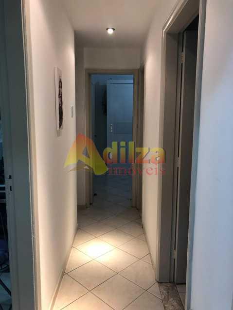 WhatsApp Image 2019-04-24 at 1 - Apartamento À Venda - Tijuca - Rio de Janeiro - RJ - TIAP20529 - 8