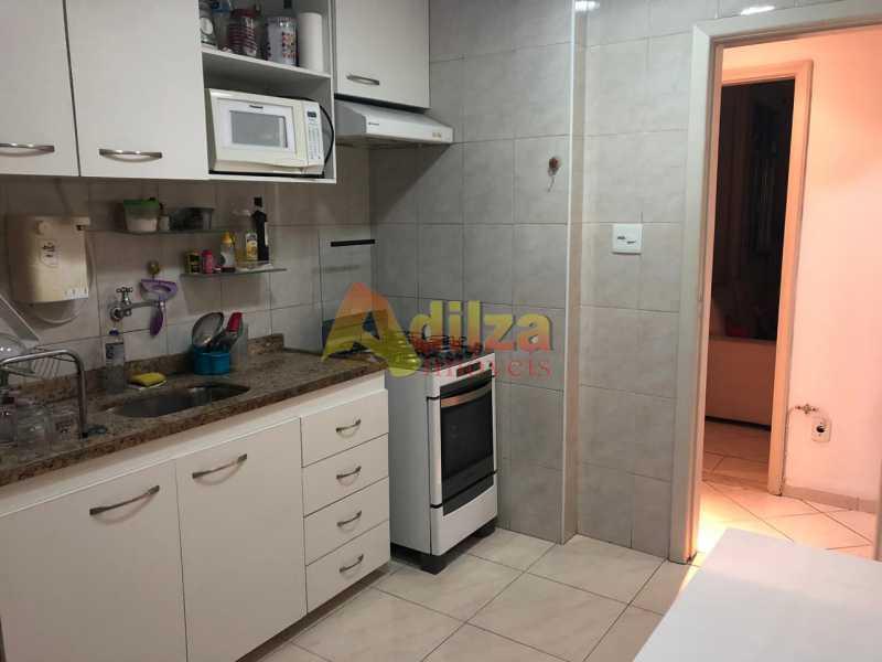 WhatsApp Image 2019-04-24 at 1 - Apartamento À Venda - Tijuca - Rio de Janeiro - RJ - TIAP20529 - 10