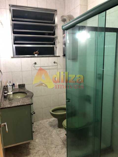 WhatsApp Image 2019-04-24 at 1 - Apartamento À Venda - Tijuca - Rio de Janeiro - RJ - TIAP20529 - 11