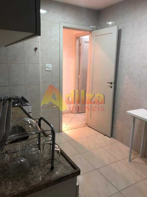 WhatsApp Image 2019-04-24 at 1 - Apartamento À Venda - Tijuca - Rio de Janeiro - RJ - TIAP20529 - 12