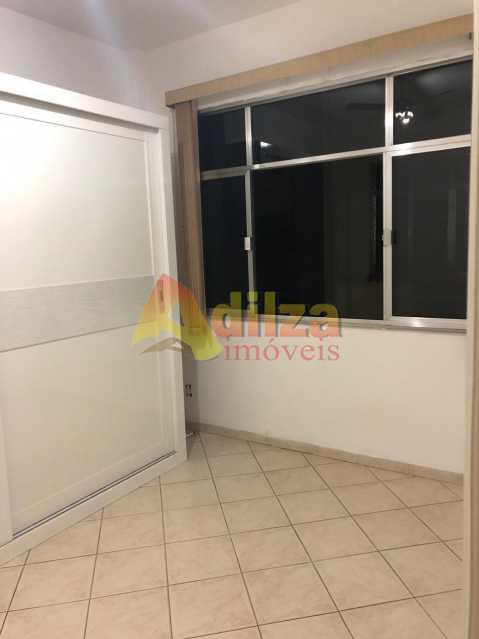 WhatsApp Image 2019-04-24 at 1 - Apartamento À Venda - Tijuca - Rio de Janeiro - RJ - TIAP20529 - 13