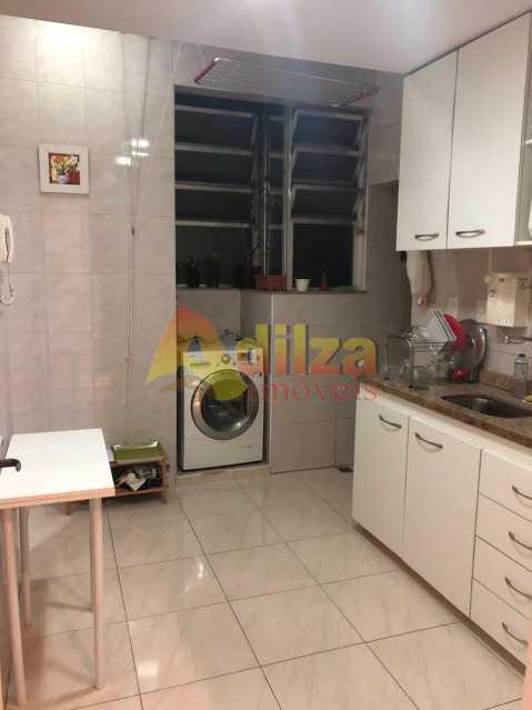 WhatsApp Image 2019-04-24 at 1 - Apartamento À Venda - Tijuca - Rio de Janeiro - RJ - TIAP20529 - 16