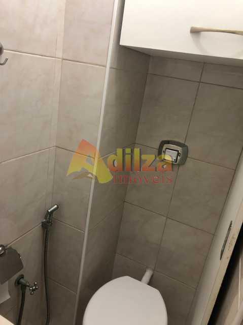 WhatsApp Image 2019-04-24 at 1 - Apartamento À Venda - Tijuca - Rio de Janeiro - RJ - TIAP20529 - 18