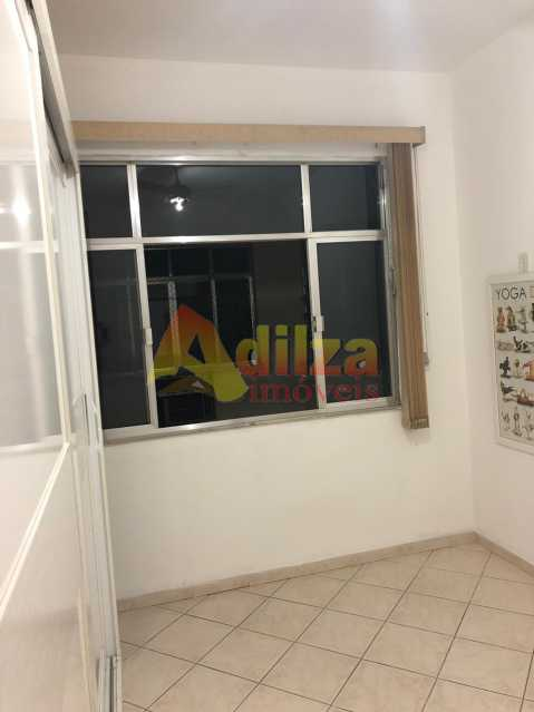 WhatsApp Image 2019-04-24 at 1 - Apartamento À Venda - Tijuca - Rio de Janeiro - RJ - TIAP20529 - 20