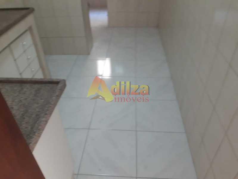 WhatsApp Image 2019-04-30 at 1 - Apartamento À Venda - Tijuca - Rio de Janeiro - RJ - TIAP20531 - 16