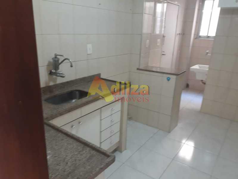 WhatsApp Image 2019-04-30 at 1 - Apartamento À Venda - Tijuca - Rio de Janeiro - RJ - TIAP20531 - 10