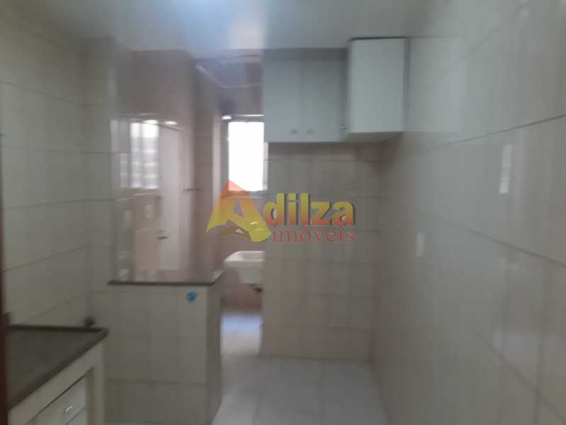 WhatsApp Image 2019-04-30 at 1 - Apartamento À Venda - Tijuca - Rio de Janeiro - RJ - TIAP20531 - 13