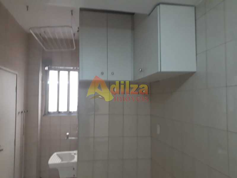 WhatsApp Image 2019-04-30 at 1 - Apartamento À Venda - Tijuca - Rio de Janeiro - RJ - TIAP20531 - 14