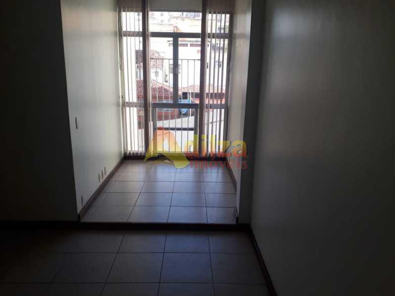 WhatsApp Image 2019-04-30 at 1 - Apartamento À Venda - Tijuca - Rio de Janeiro - RJ - TIAP20531 - 6