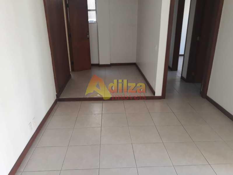 WhatsApp Image 2019-04-30 at 1 - Apartamento À Venda - Tijuca - Rio de Janeiro - RJ - TIAP20531 - 9