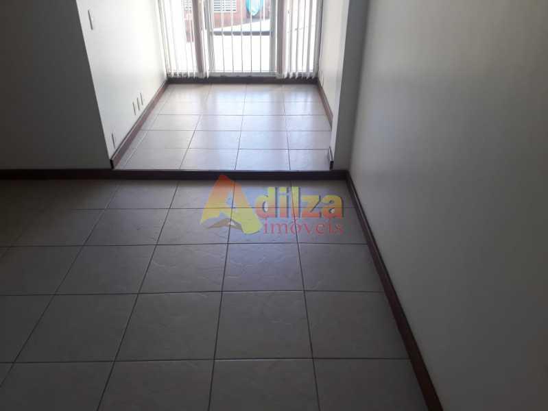 WhatsApp Image 2019-04-30 at 1 - Apartamento À Venda - Tijuca - Rio de Janeiro - RJ - TIAP20531 - 1