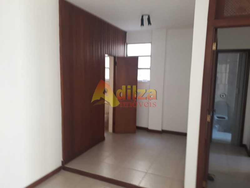 WhatsApp Image 2019-04-30 at 1 - Apartamento À Venda - Tijuca - Rio de Janeiro - RJ - TIAP20531 - 8