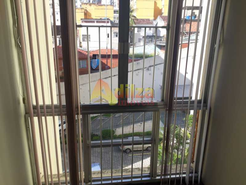WhatsApp Image 2019-04-30 at 1 - Apartamento À Venda - Tijuca - Rio de Janeiro - RJ - TIAP20531 - 4