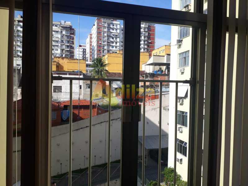 WhatsApp Image 2019-04-30 at 1 - Apartamento À Venda - Tijuca - Rio de Janeiro - RJ - TIAP20531 - 5