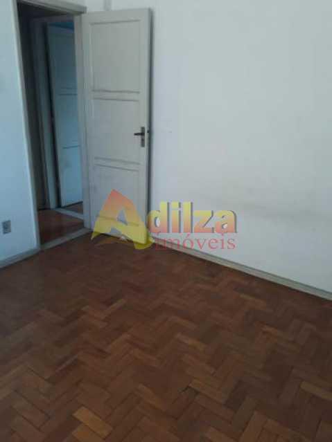 972911035312939 - Apartamento À Venda - Vila Isabel - Rio de Janeiro - RJ - TIAP20532 - 3