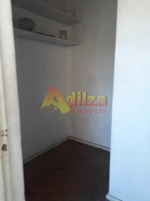 979911035571031 - Apartamento À Venda - Vila Isabel - Rio de Janeiro - RJ - TIAP20532 - 7