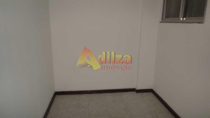 DSC06880 - Apartamento À Venda - Rio Comprido - Rio de Janeiro - RJ - TIAP30231 - 5