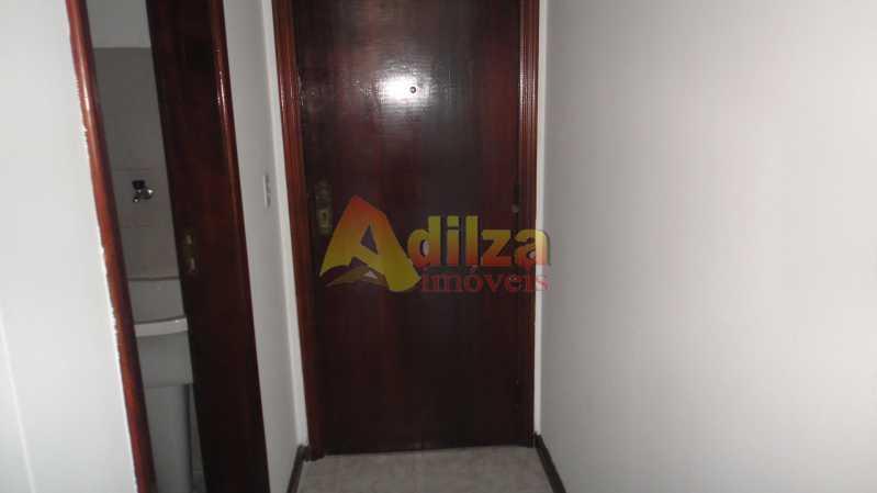 DSC06881 - Apartamento À Venda - Rio Comprido - Rio de Janeiro - RJ - TIAP30231 - 6