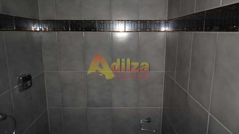DSC06882 - Apartamento À Venda - Rio Comprido - Rio de Janeiro - RJ - TIAP30231 - 7