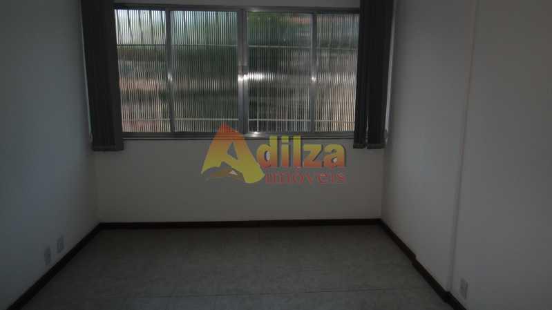 DSC06896 - Apartamento À Venda - Rio Comprido - Rio de Janeiro - RJ - TIAP30231 - 19