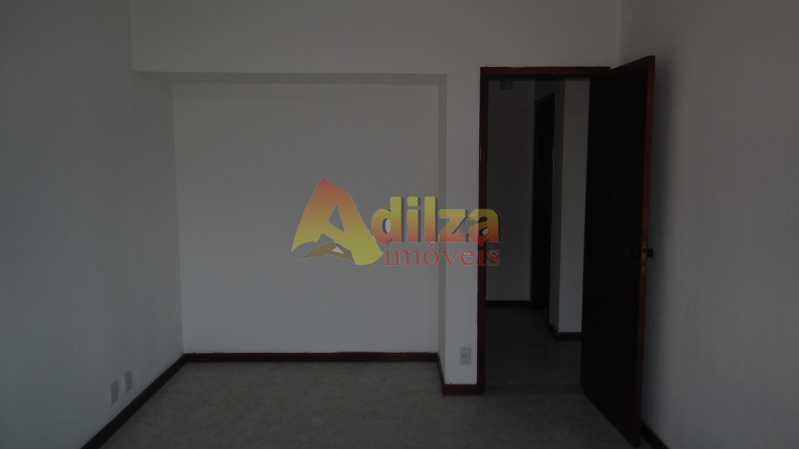 DSC06897 - Apartamento À Venda - Rio Comprido - Rio de Janeiro - RJ - TIAP30231 - 20
