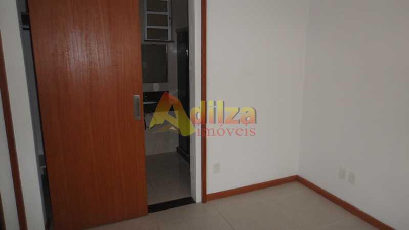 DSC07019 - Apartamento à venda Rua Afonso Pena,Tijuca, Rio de Janeiro - R$ 420.000 - TIAP10163 - 10