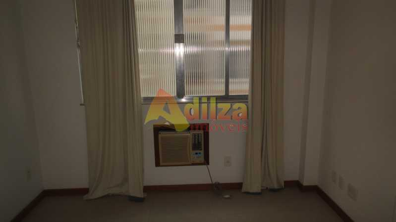 DSC07020 - Apartamento à venda Rua Afonso Pena,Tijuca, Rio de Janeiro - R$ 420.000 - TIAP10163 - 11