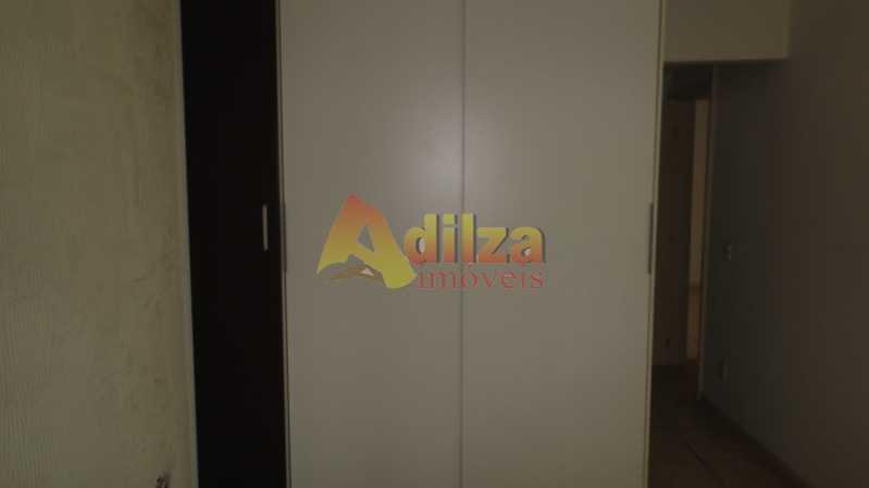 DSC07047 - Apartamento À Venda - Tijuca - Rio de Janeiro - RJ - TIAP20538 - 11