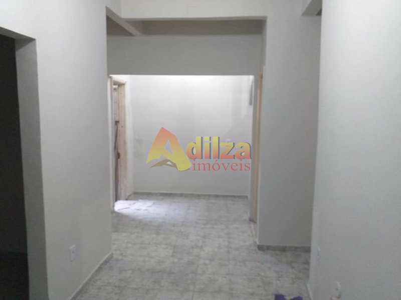 421926004787308 - Apartamento À Venda - Tijuca - Rio de Janeiro - RJ - TIAP10164 - 3