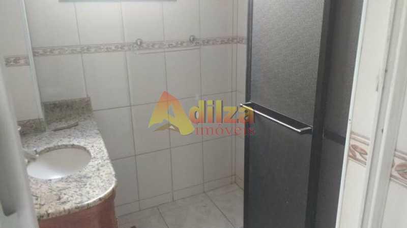 422926004305665 - Apartamento À Venda - Tijuca - Rio de Janeiro - RJ - TIAP10164 - 6