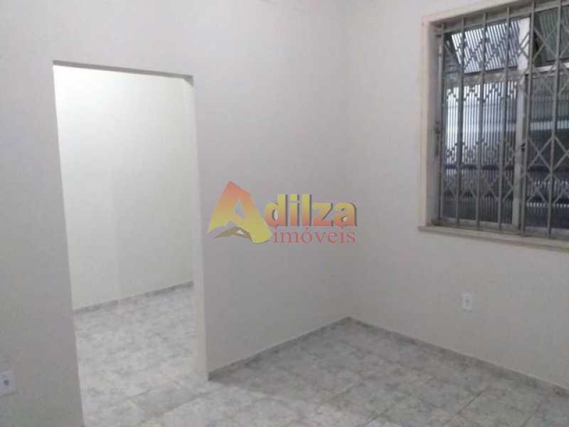 424926002960865 - Apartamento À Venda - Tijuca - Rio de Janeiro - RJ - TIAP10164 - 7