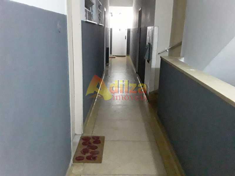 WhatsApp Image 2019-06-04 at 1 - Apartamento À Venda - Tijuca - Rio de Janeiro - RJ - TIAP30236 - 20