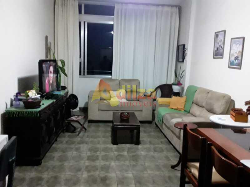 WhatsApp Image 2019-06-04 at 1 - Apartamento À Venda - Tijuca - Rio de Janeiro - RJ - TIAP30236 - 3