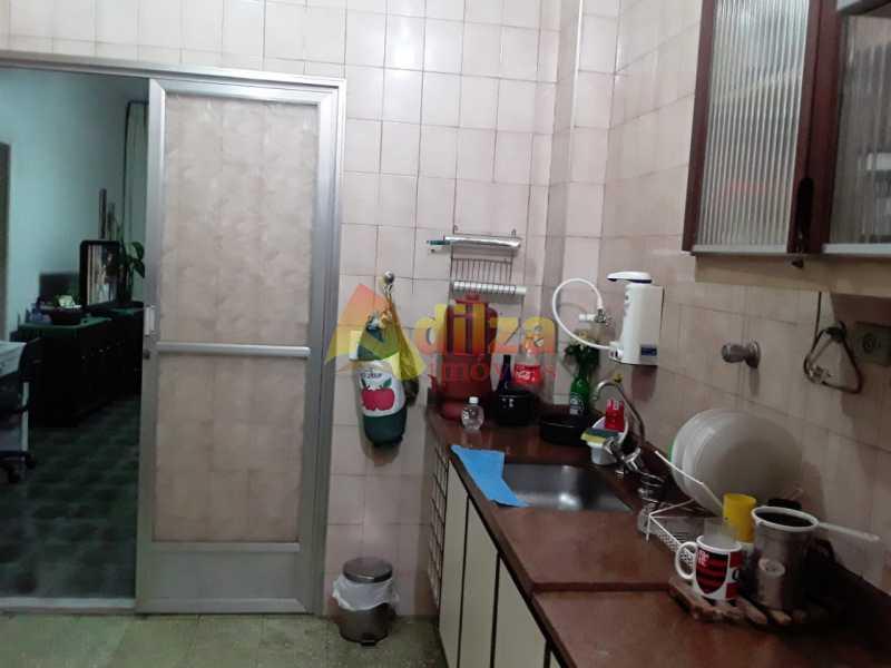 WhatsApp Image 2019-06-04 at 1 - Apartamento À Venda - Tijuca - Rio de Janeiro - RJ - TIAP30236 - 7