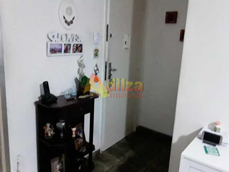 WhatsApp Image 2019-06-04 at 1 - Apartamento À Venda - Tijuca - Rio de Janeiro - RJ - TIAP30236 - 9