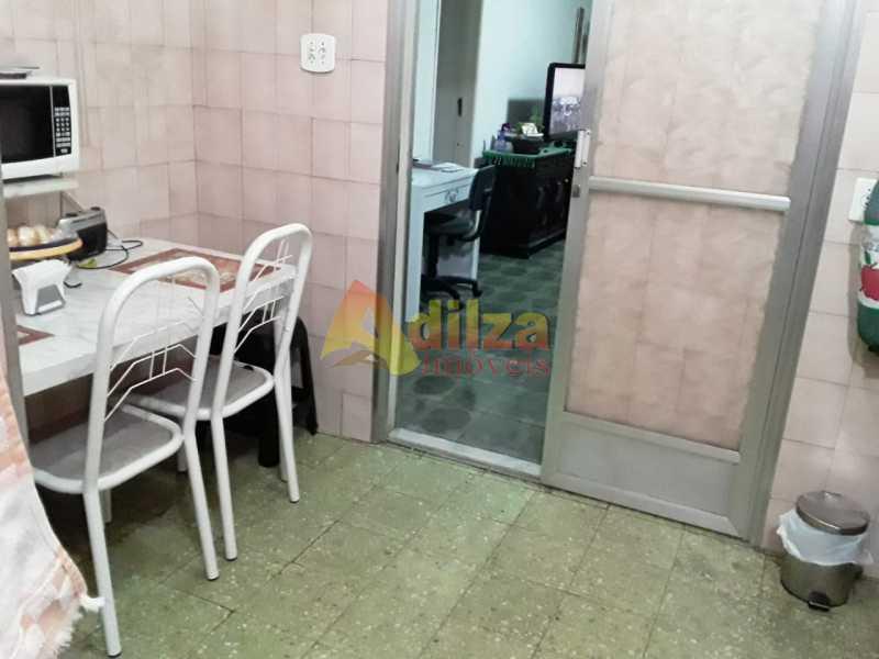 WhatsApp Image 2019-06-04 at 1 - Apartamento À Venda - Tijuca - Rio de Janeiro - RJ - TIAP30236 - 10