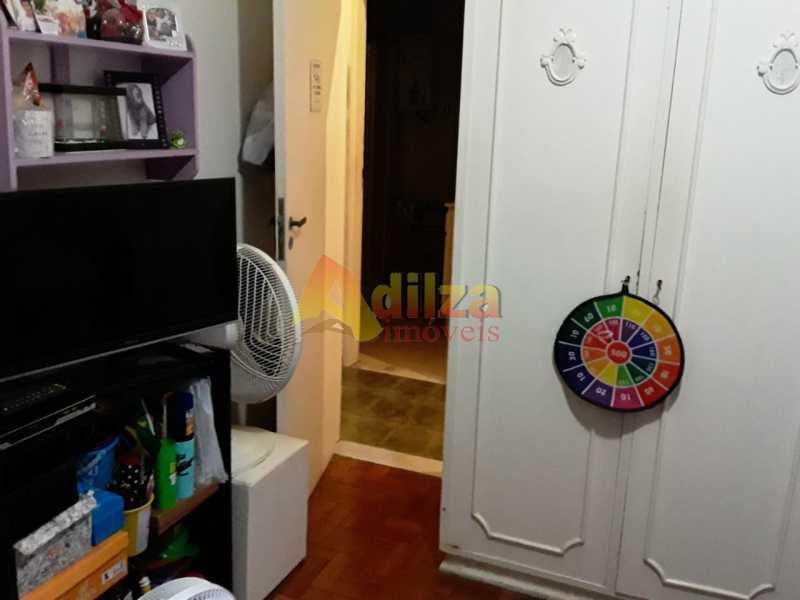 WhatsApp Image 2019-06-04 at 1 - Apartamento À Venda - Tijuca - Rio de Janeiro - RJ - TIAP30236 - 11